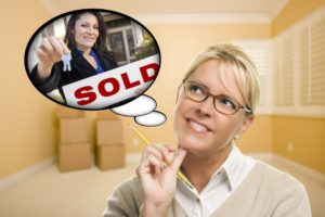 How-to Be the Best Client for Your Real Estate Agent